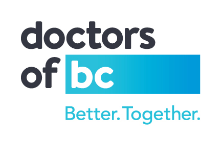 how to become a doctor in bc