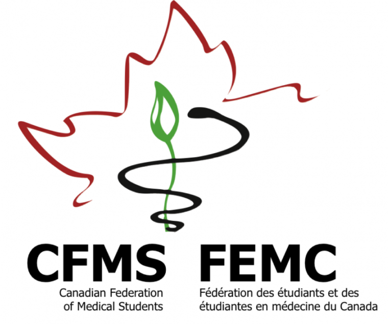 Canadian%20Federation%20of%20Medical%20Students%20(CFMS)%20exclusively%20recommends%20Doctors%20of%20BC%20IncomeProtect