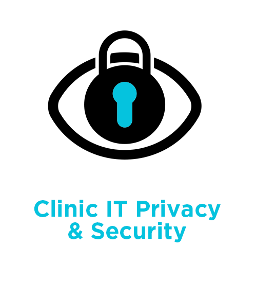 Clinic%20IT%20Privacy%20%26%20Security
