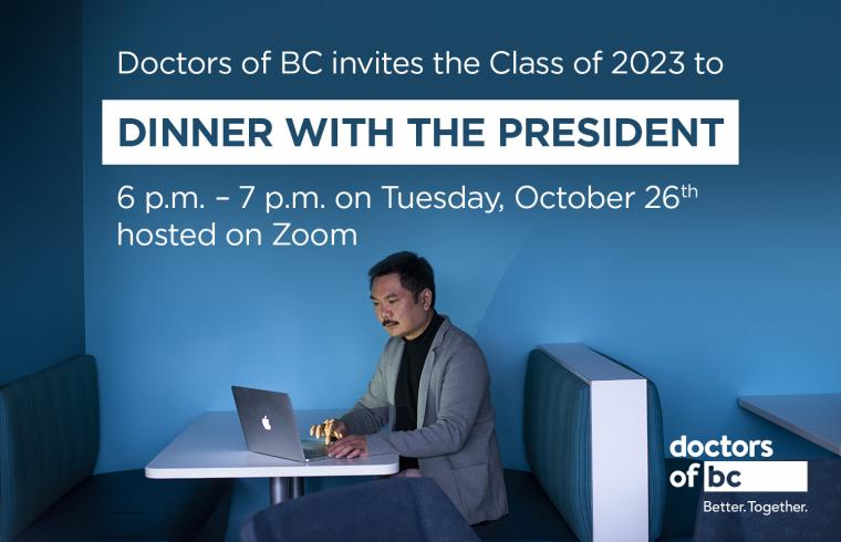 Dinner%20with%20the%20President%20