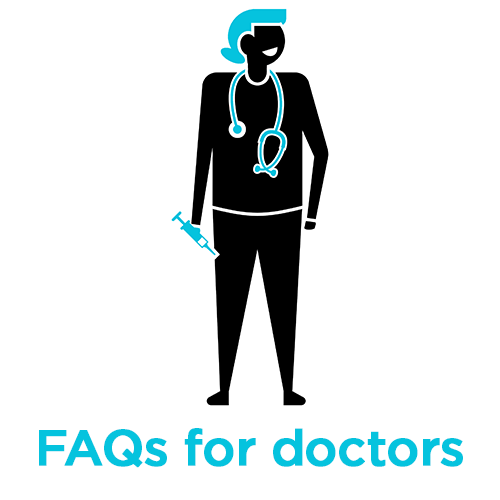 FAQs%20for%20doctors