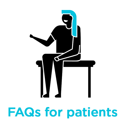 FAQs%20for%20patients