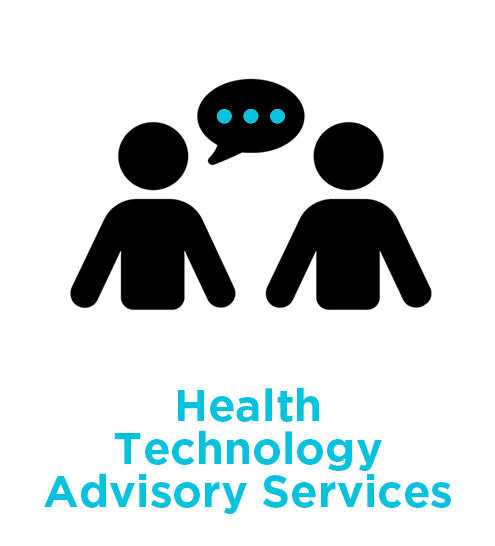 Health%20Technology%20Advisory%20Services