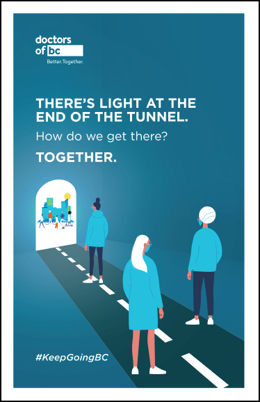 %23KeepGoingBC%20-%20There's%20light%20at%20the%20end%20of%20the%20tunnel%2011%20x%2017