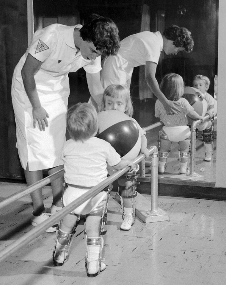 Polio%20physical%20therapy