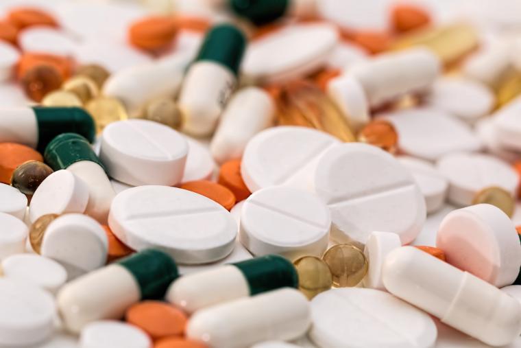 Antibiotics%20