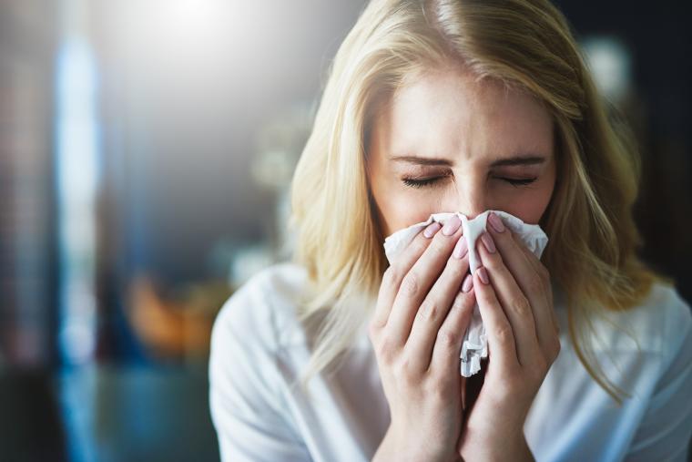 allergy_season.jpg