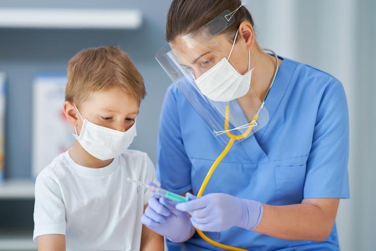 Child%20receiving%20vaccine%20
