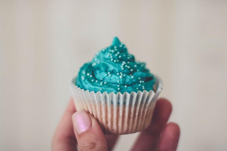 sugar%20a%20modern%20day%20pandemic