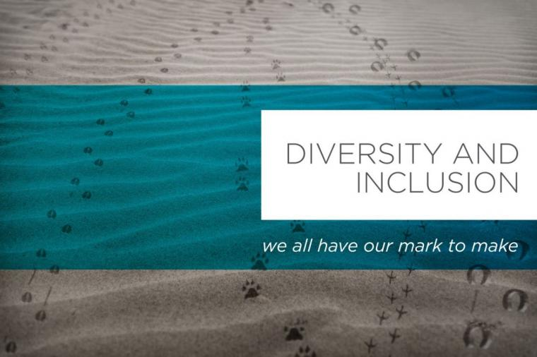Diversity%20and%20Inclusion%20