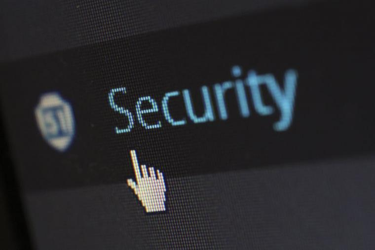 cyber%20security