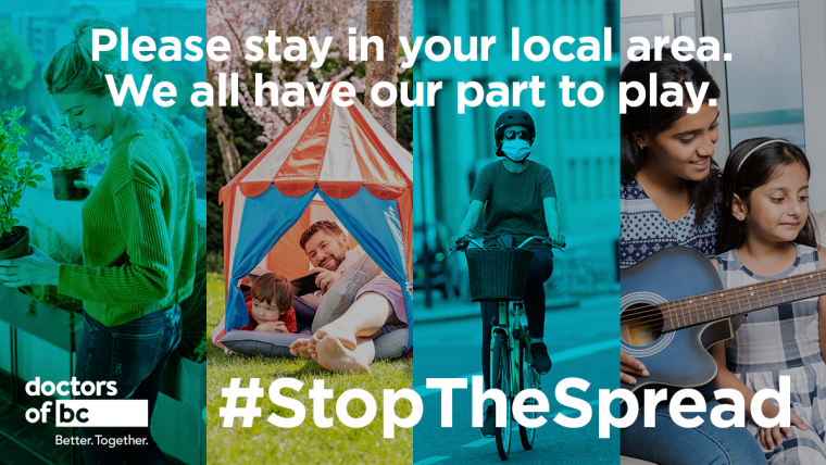 Stay%20local%20and%20%23StopTheSpread