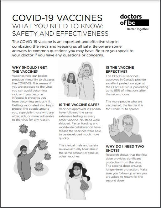 Vaccine%20safety%20and%20efficacy%20poster%20-%20Black%20and%20white%20