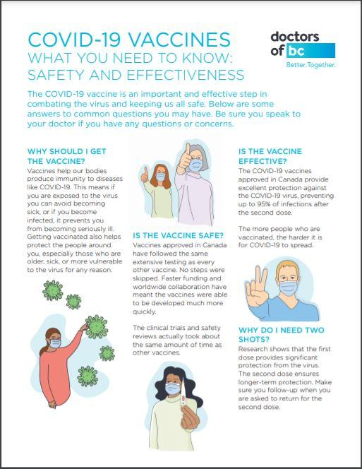 vaccine%20safety%20and%20efficacy%20color%20poster